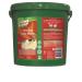 Knorr witte saus poeder 10kg