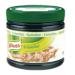 Knorr Primerba glace van garnalen 360gr