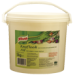 Knorr Primerba garlic herb paste 5kg Professional
