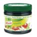 Knorr Primerba Red Pesto sauce 340gr