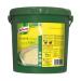 Knorr selderijsoep 10kg poeder
