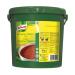 Knorr Toscaanse tomatensoep 10kg poeder