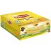 Lipton Yellow Label Tea 1.8gr 100pcs Professional