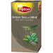 Lipton green tea with mint 25pcs