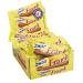 Zwan Frank sausages + mustard 24pcs