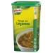 Knorr Soup vegetable 1.2kg Easy Soups