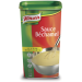 Knorr Bechamel sauce mix powder 1kg