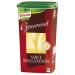 Knorr Gourmet sauce Hollandaise 1,12kg