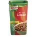 Knorr Mix voor Goulash 1.24kg poeder