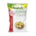 Minestrone soepgroenten 2.5kg Bonduelle Food Service Diepvries