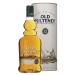 Old Pulteney 12 Years Old 70cl 40% Highlands Single Malt Scotch Whisky