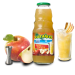 Caraibos Ananas vruchtensap 1 liter