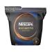 Nestlé Nescafé Coffee Ristretto Décaf 12x250gr Vending