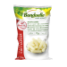 Cut Salsify 2.5kg Bonduelle Minute Foodservice Frozen