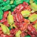 Sugus fruit sweets 5kg