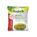 Erwten & wortelen Zeer Fijn 2.5kg Bonduelle Minute Food Service Diepvries