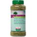 Verstegen Spices Mix for Bruschetta verde 450gr 1LP