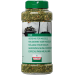 Verstegen Herb mix for Mussels 260g 1LP