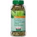 Verstegen Bay Leaves whole 35g Pure