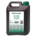 Verstegen Marinade sparerib 2.5L