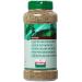 Verstegen White Pepper Muntok Crushed 625gr PET Jar