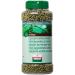Verstegen Peppercorns Green Whole Freeze Dried140gr 1LP