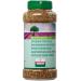 Verstegen Spice Mix for pizza 475gr 1LP