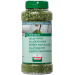 Verstegen Salad Herbs freeze-dried 55g Pure
