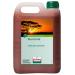 Verstegen World Grill African Sunshine 2.5L Pure