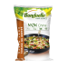Wokgroenten Wok China Mix 2.5kg Bonduelle Foodservice Diepvries