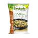 Wokgroenten Wok Siam 2.5kg Bonduelle Ready To Heat